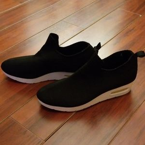 DKNY slip on shoes 11